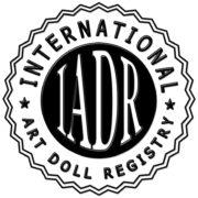 New IADR logo