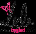 cropped-byglori-logo.png